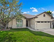 17401 Deer Creek Skyview, Dripping Springs image