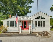 922 Longwood Ave, Cherry Hill image