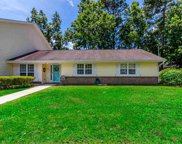 423 Old South Circle Unit 423, Murrells Inlet image