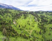 9440 Bridger Canyon  Road, Bozeman image