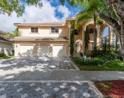3648 Heron Ridge Lane, Weston image