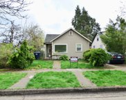 1119 A  ST, Springfield image