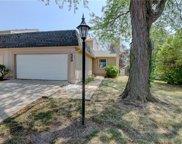 569 NW Valleybrook Road, Blue Springs image