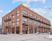 50 E 26Th Street Unit #208, Chicago image