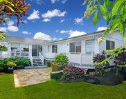 3598 Kaloke Rd., Kauai image