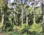 138 High Dune Loop, Southern Shores image
