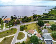 24130 Harborview Road, Port Charlotte image