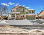 7202 E 132nd Avenue, Thornton image