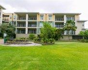 501 Kailua Road Unit 1106, Kailua image