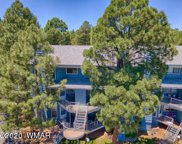 2700 S White Mountain Road, Show Low image