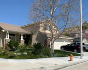 17835 Timber Branch Place, Canyon Country image