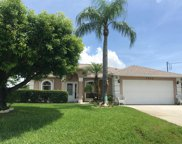 5434 NW Edgewater Avenue, Port Saint Lucie image
