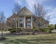 3838 Rosewood Ln, Rochester Hills image