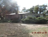 22830 S Lakewood Drive, Yarnell image