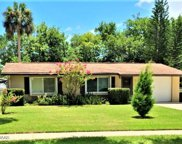 601 Katherine Street, South Daytona image