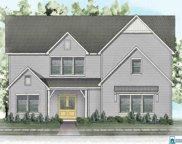 1570 Baxter Ave, Springville image