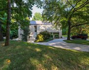 1227  Jules Court, Charlotte image