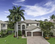 11177 Sunset Ridge Circle, Boynton Beach image