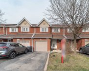 5047 Willowood Dr, Mississauga image