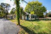 2207 Gilmer Street, Caddo Mills image