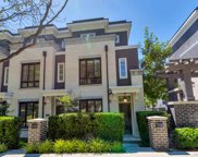 236 W 62nd Avenue, Vancouver image