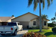 2622 NW 13th Street, Delray Beach image