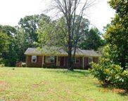 5224 Hicone Road, McLeansville image