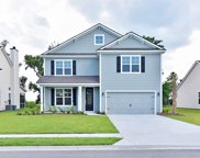 300 Star Lake Dr., Murrells Inlet image