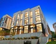 3831 23rd Avenue W Unit #B, Seattle image