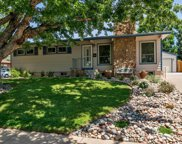 4670 South Lipan Street, Englewood image