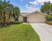 16314 Kelly Woods  Drive, Fort Myers image