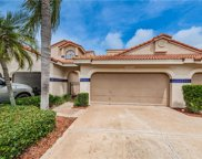 10476 Saint Tropez Place Unit 102, Tampa image