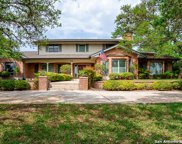 319 Lakeridge Dr, San Antonio image