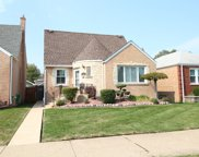 5340 South Newcastle Avenue, Chicago image