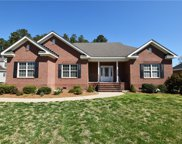 612 Butterfly Drive, South Chesapeake image