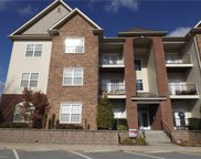 6831 Hanesbrook Circle Unit #202, Clemmons image
