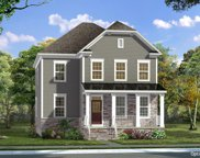 Village Green   Way Unit #JEFFERSON FLOORPLAN, Brunswick image