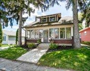 108 3rd Street, Winona Lake image