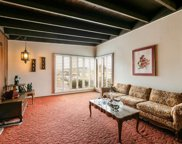416 Westmoor Ave, Daly City image