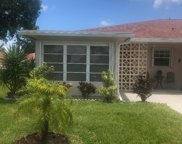4565 NW 3rd Street Unit #A, Delray Beach image