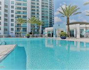 241 Riverside Drive Unit 606, Holly Hill image