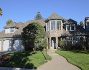 1319 Carvo Ct, Los Altos image