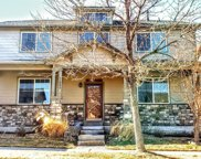 11025 Oakland Drive, Commerce City image