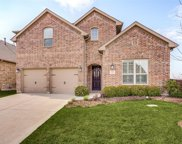 1000 Mesa Crest Drive, Fort Worth image