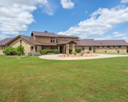 445 Orchid Hill Lane, Copper Canyon image