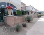 4280 N Drinkwater Boulevard, Scottsdale image