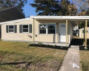 1503 Wingfield Avenue, Central Chesapeake image