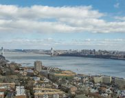 200 Winston Drive Unit 2605, Cliffside Park image