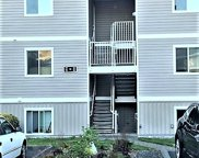 12415 NE 130th Ct Unit H304, Kirkland image