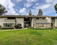 8777 Coral Springs Court Unit #5F, Huntington Beach image